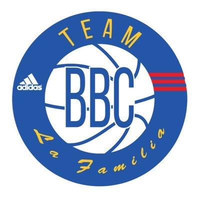 Team BBC (Baltimore) 17u 2018